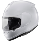 Arai AXCES 3 Helmet - White