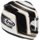 Arai AXCES 3 Helmet - Matrix Black