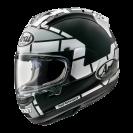 Arai RX-7V Helmet - VINALES