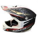 EVS Vortek T7 Helmet - XXL (THIS ITEM DOES NOT COME IN IT'S ORIGINAL BOX)